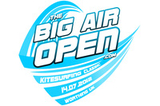 Big Air Open